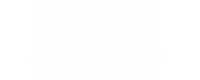 лого клиента белое