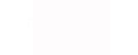 лого Горус белое