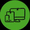иконка вебмастер